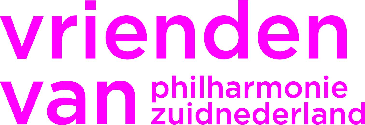 vrienden van philharmonie zuidnederland